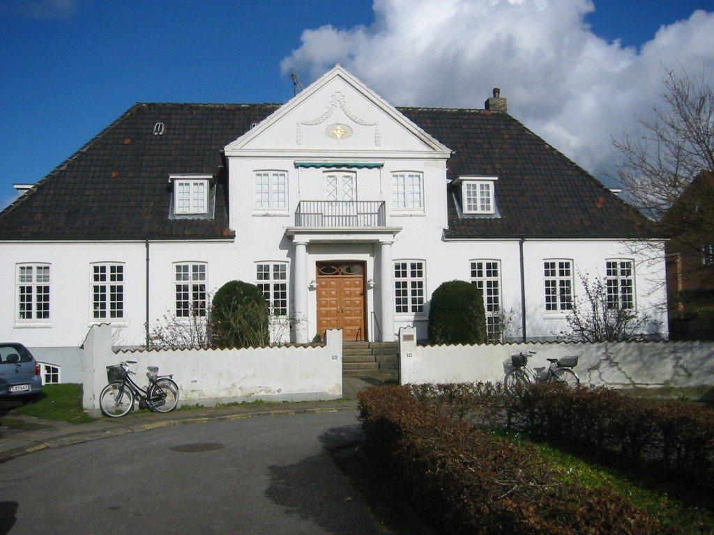 Instituto de Martinus